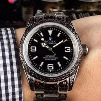Rolex - 3ARLX725