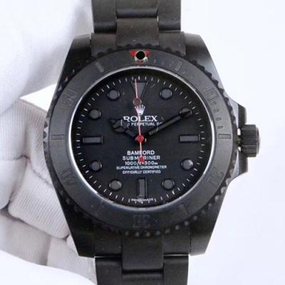 Rolex - 3ARLX729