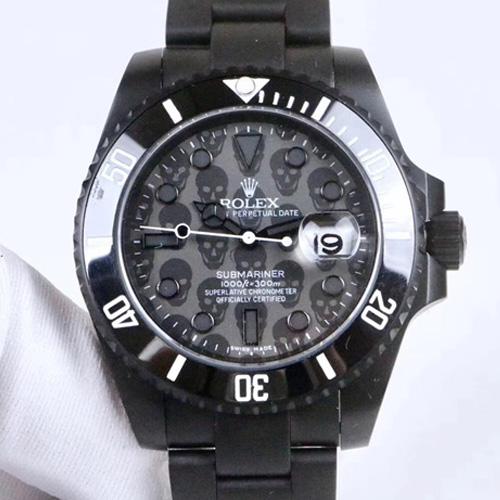Rolex - 3ARLX730