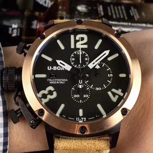 U-Boat - 3AUB20
