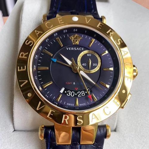 Versace - 3AVS31