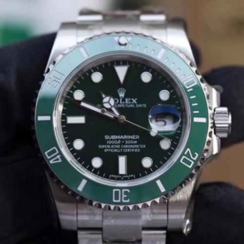 Rolex - 3ARLX736