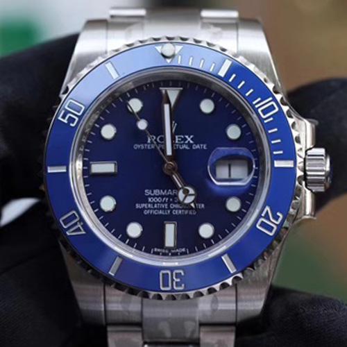 Rolex - 3ARLX737