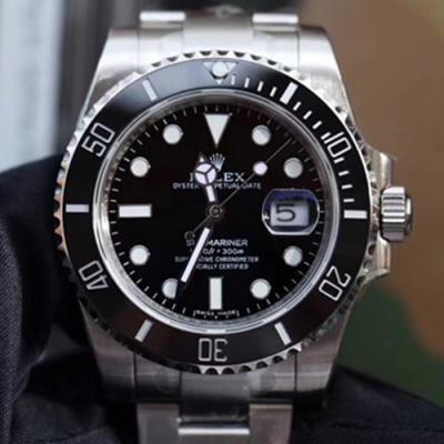 Rolex - 3ARLX738