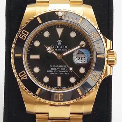Rolex - 3ARLX739