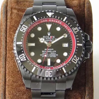 Rolex - 3ARLX744