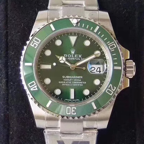 Rolex - 3ARLX746