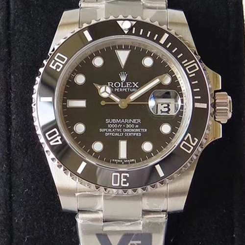 Rolex - 3ARLX747