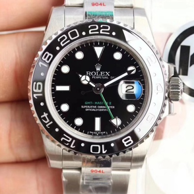 Rolex - 3ARLX748