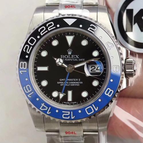 Rolex - 3ARLX749