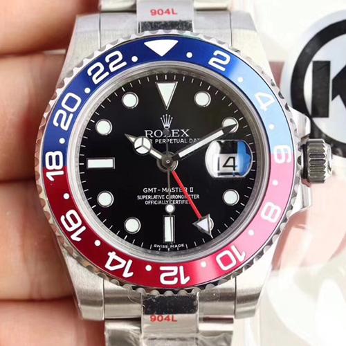 Rolex - 3ARLX750