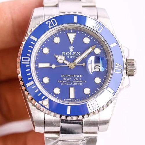 Rolex - 3ARLX754
