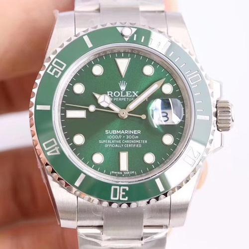 Rolex - 3ARLX755