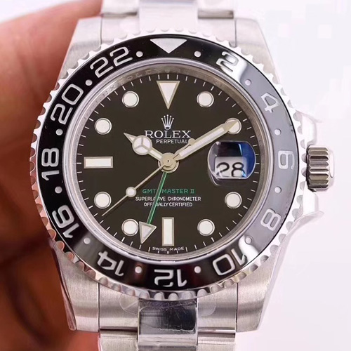 Rolex - 3ARLX756