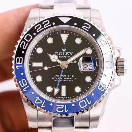 Rolex - 3ARLX757