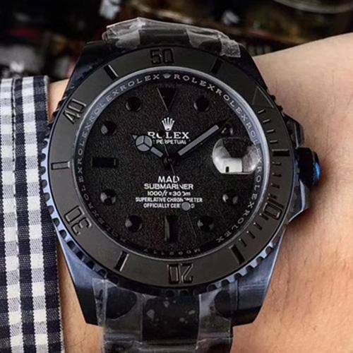 Rolex - 3ARLX759