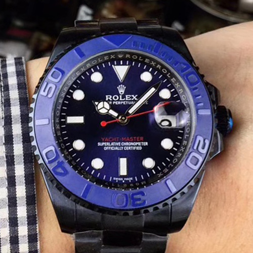Rolex - 3ARLX760