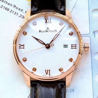 BlancPain - 3ABP37
