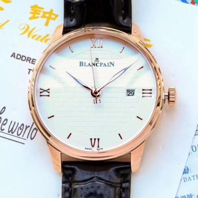 BlancPain - 3ABP38