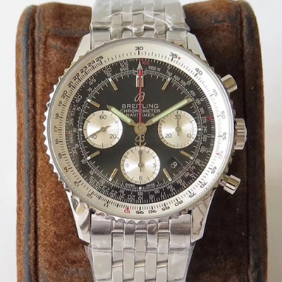 Breitling - 3ABRT144