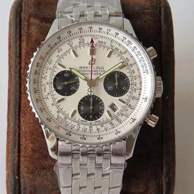 Breitling - 3ABRT145
