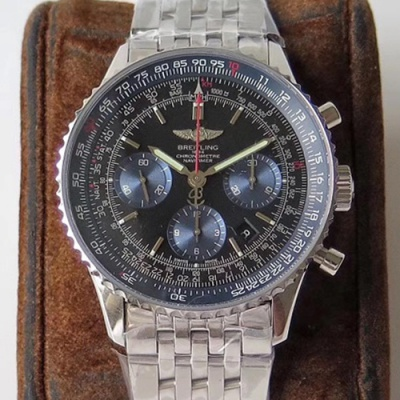 Breitling - 3ABRT146