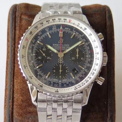 Breitling - 3ABRT147