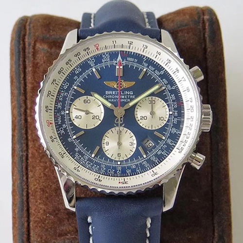 Breitling - 3ABRT148