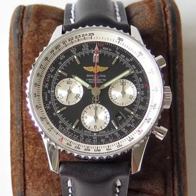 Breitling - 3ABRT149