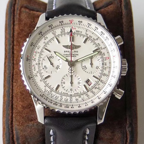 Breitling - 3ABRT150