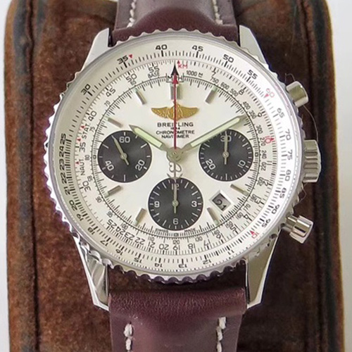 Breitling - 3ABRT151