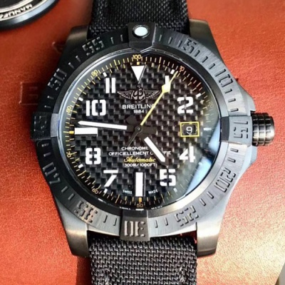 Breitling - 3ABRT152