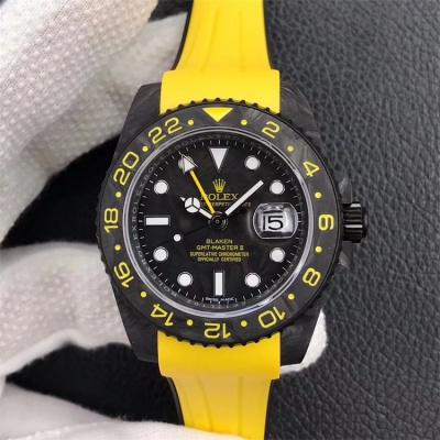 Rolex - 3ARLX761