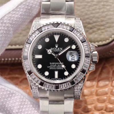 Rolex - 3ARLX768