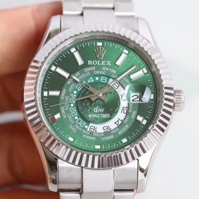 Rolex - 3ARLX769