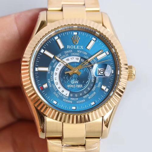 Rolex - 3ARLX771