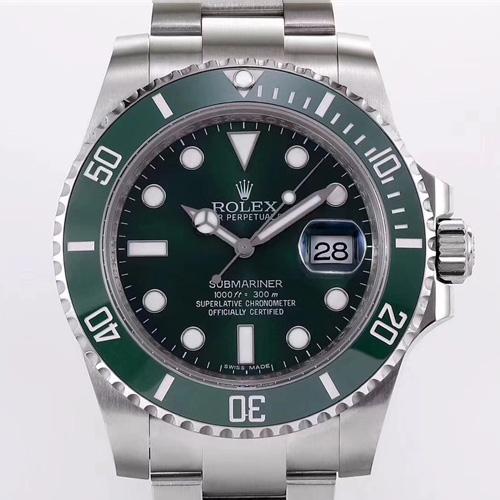 Rolex - 3ARLX773