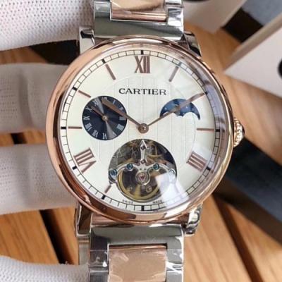 Cartier - 3ACTR625