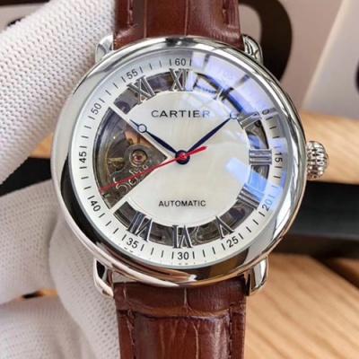 Cartier - 3ACTR636