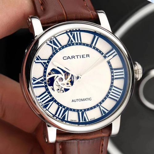 Cartier - 3ACTR639