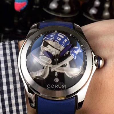 Corum - 3ACR26