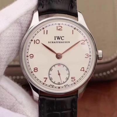 IWC - 3AIWC516