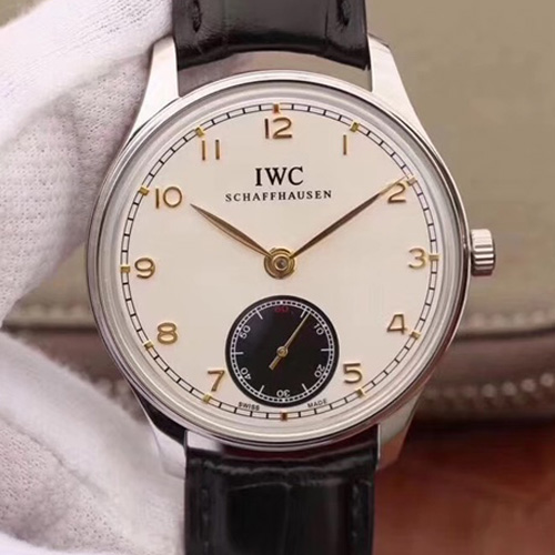 IWC - 3AIWC517