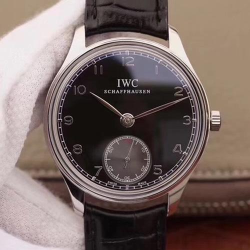 IWC - 3AIWC518