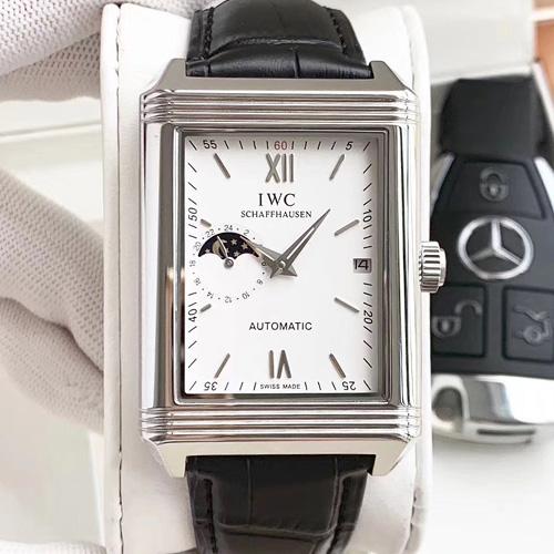 IWC - 3AIWC525