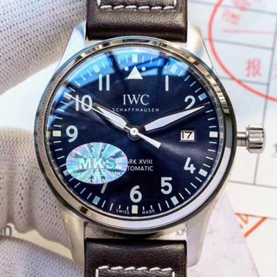 IWC - 3AIWC542