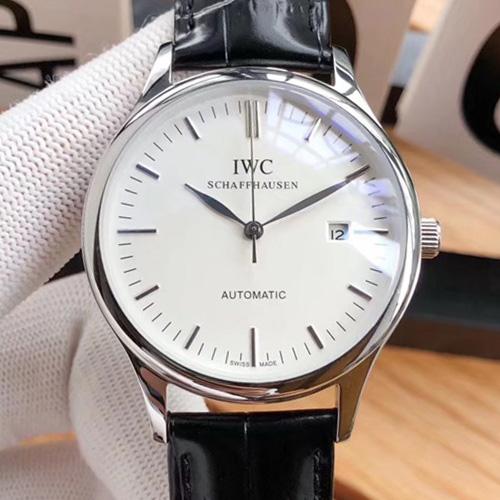 IWC - 3AIWC545