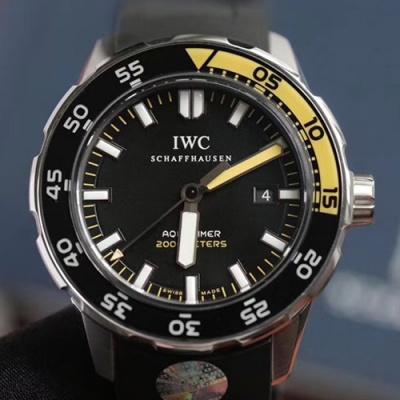 IWC - 3AIWC552