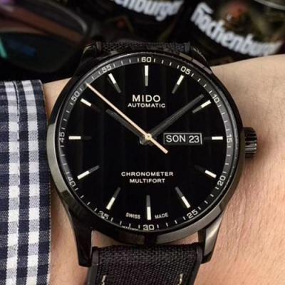 Mido - 3AMID30