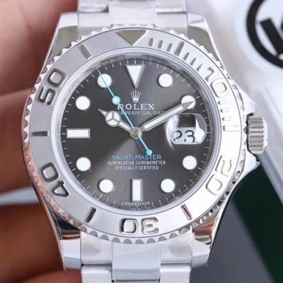 Rolex - 3ARLX796